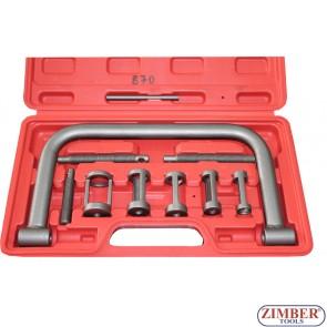 Presa pentru arcuri de supape - ZK-870