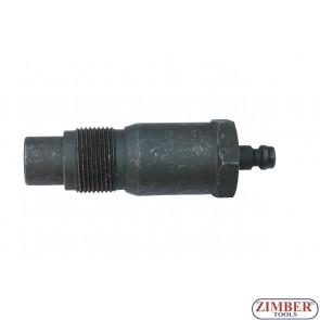 Adaptor pentru compresmetru diesel - M24X1.5x88-mm