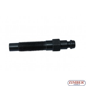 Adaptor pentru compresmetru diesel -   M10X1.25 / 64 mm