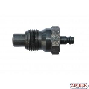 Adaptor pentru compresmetru diesel -  M24X2x63-mm