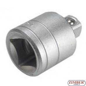 adaptoare-3-4-f-x-1-2-m-zimber-tools (1)