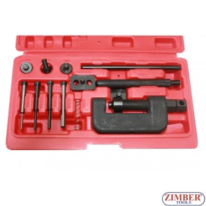 aparat-pentru-nituit-lanturi-de-distributie-zt-04786-zimber-tools