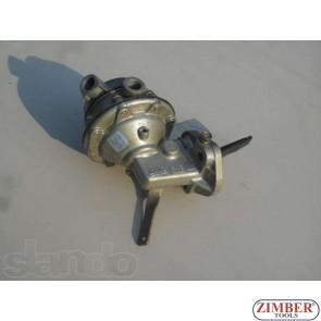 Pompa alimentare  GAZelle  B9V