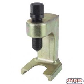 Extractor Universal Pivoti 23mm - ZIMBER TOOLS