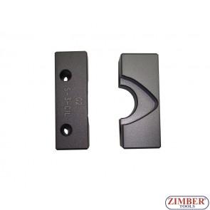 blocaj-ax-cu-came-motoare-pentru-fiat-lancia-18-16v-zimber-tools-ZR-36ETTS15G1G2
