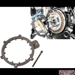 Dispozitiv suport coş ambreiaj pentru Ducati (ZB-5064) - BGS technic