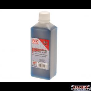 Tester CO2 (doar lichid) pentru detectie fisura la garnitura de chiuloasa, 8037-BGS technic.