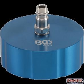 Adaptor pentru verificare pierderi in sistemul de racire la camioane DAF-XF 95, XF 105 (8514-4) - BGS technic