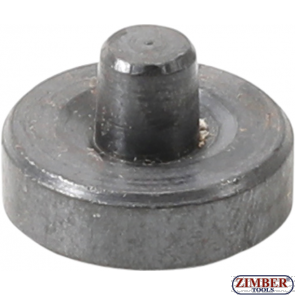 Piesă de presiune pentru aparat bordurare 10 mm (3166) - BGS technc