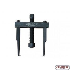 Extractor prese rulmenti - ZR-25GPTA6702 - ZIMBER - TOOLS