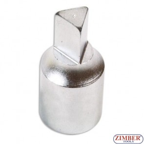 Cheie pentru dopuri de ulei  RENAULT - ZIMBER
