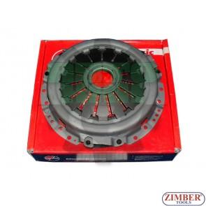 Ambreiaj (placa presiune)  GAZelle  universal pentru motoare 406. 402