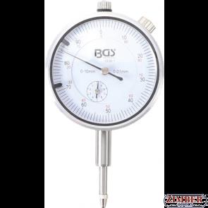 Ceas comparator (0.01 mm precizie) (1938-1) - BGS technic