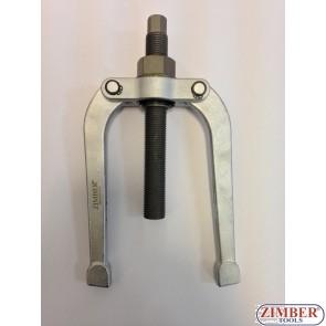 Dispozitiv pt. extractoare rulmenti - ZR-41PBHBP0201 ZIMBER-TOOLS