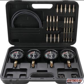 k-t-za-vakuum-za-karburatori-962670-bgs-technic-kraftmann