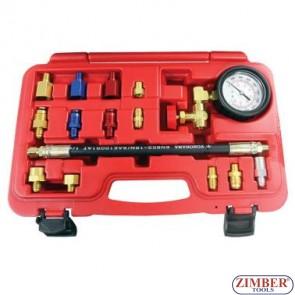 Tester pompa servodirectie-ZR-36PST-ZIMBER-TOOLS
