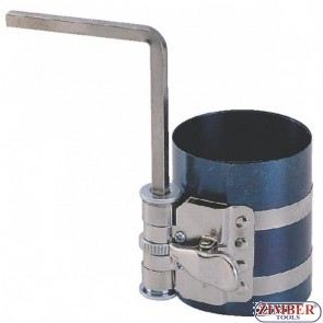 Colier pentru segmenti 63-125mm. FORCE- 6203125