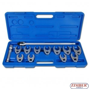 Set chei speciale, 20-32 mm, 1/2'',13 piese - 1757 -Bgs technic