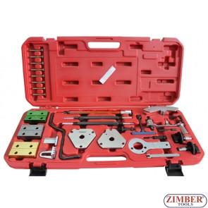 set-fixare-distributie-fiat-alfa-romeo-zimber-tools