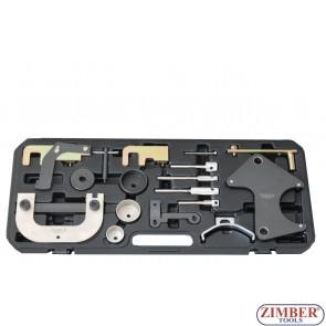 set-fixare-distributie-renault-nissan-vauxhall-opel-zr-36etts299-zimber-tools