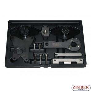 set-reglaj-distributie-fiat-1-4-evo2-1-2-1-4-8v-i-16v-zr-36etts11301-zimber-tools