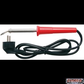 Ciocan de lipit, putere max. 40W, alimentare 220V (9940) - BGS technic