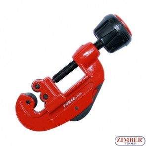 Telescopic Tubing Cutter 3 - 29mm FORCE 65601