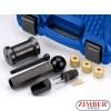 Extractor pentru injectoare VAG  motoare FSI 1.4, 1.6, 1.8, 2.0- ZIMBER