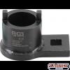 Dispozitiv pentru blocarea arborelui cu came pentru 1.3L PSA Diesel/Ford OEM 303-1475 / Fiat OEM 1871008600l (9146) - BGS technic