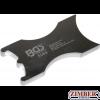 Dispozitiv blocare axe cu came pentru Ducati motoare cu 4 supape (ZB-5066) - BGS technic