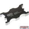 Dispozitiv blocare axe cu came pentru Ducati 851, 888, 916, 996 (ZB-5065) - BGS technic