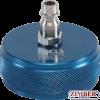 Adaptor pentru verificare pierderi in sistemul de racire la Iveco Daily 2000, C-series (8514-6) - BGS technic