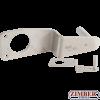 Cala blocare arbore cotit pentru motoare BMW N47 / N57 OEM 114320 (9422) - BGS technic