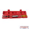 Extractor cu ciocan culisant - ZR-36BFDP01 - ZIMBER TOOLS