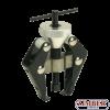 Extractor Brat Stergator Parbriz, Borna Baterie, RULMENTI, ZT-05040 - SMANN TOOLS