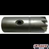 FREZE PENTRU CURATAT ORIFICIU INJECTOR DIESEL 17mm x 17.5mm freza plana 1 -buc -ZR-41FR11 - ZIMBER SCULE