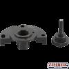 Dipozitiv pentru inlocuirea pompei de inalta presiune pentru Hyundai / Kia OEM 09331-4A0000 (9332) - BGS technic