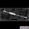 Set extractor rulment interior 10-14, 15-19, 18-25 si 25-32 mm. (8598) - BGS technic