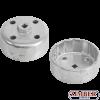 Cheie pentru filtru de ulei pentru Hyundai / Kia  - ZT-36OFW05 -ZIMBER-TOOLS