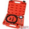 Tester Presiune Ulei Motor 0 - 10.bar, 3922- Neilsen.