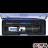 Refractometru pentru lichide -  1824 - BGS- technic.