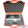 Set fixare distributie  BMW - N43 - 1.6/2.0 - ZT-05196- SMANN TOOLS.