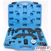 Set fixare distributie BMW N62, N73 - ZT-04A2278 - SMANN TOOLS.